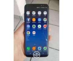 V/C Galaxy s8 Dual Sim