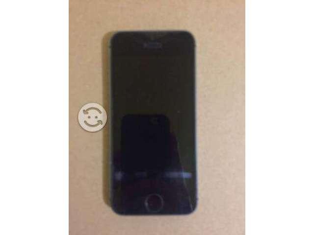 48b9b6e1965 Celulares IPhone 5S, Gris Espacial, 16GB, Libre de Fábrica Tlalpan ...