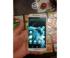 Moto X play libre, 21mpx, 16gb, octacore, 2gb ram