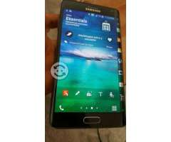 Samsung note edge 3gb ram liberado