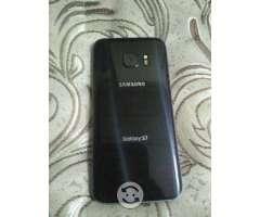 Vendo Telefono Celular Samsung Galaxy S7