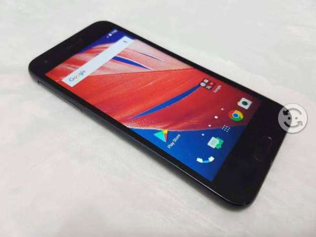 HTC A9s AT&T, Unefon o Movistar 4G
