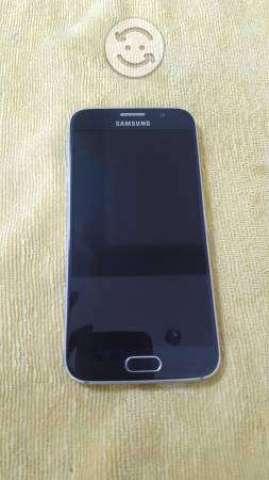 Samsung s6 flat