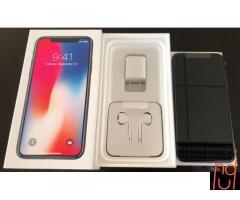 Buy Latest Original iPhone x,Note 8,S8 Plus,iPhone 8 Plus