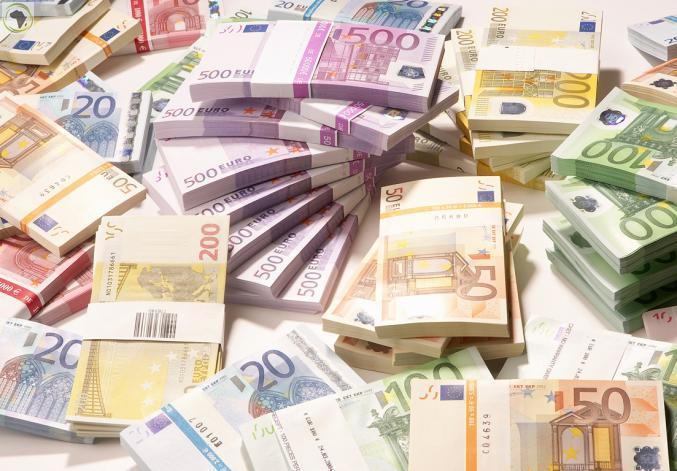 Compre dinero falsificado de alta calidad Todas las divisas en línea
