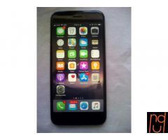 iphone 6 32gb cualquier compañia