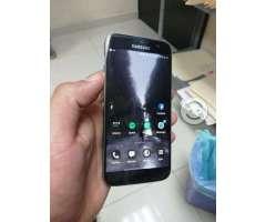 Galaxy s7 libre