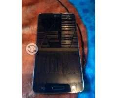 Celular LG D680