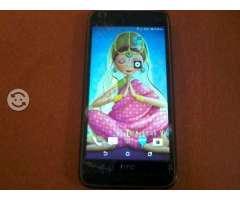 Celular HTC desire modelo 626