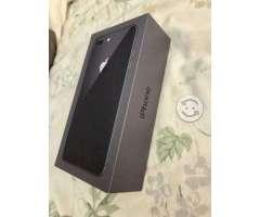Caja para iPhone