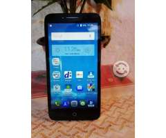 Alcatel pop 3 movistar