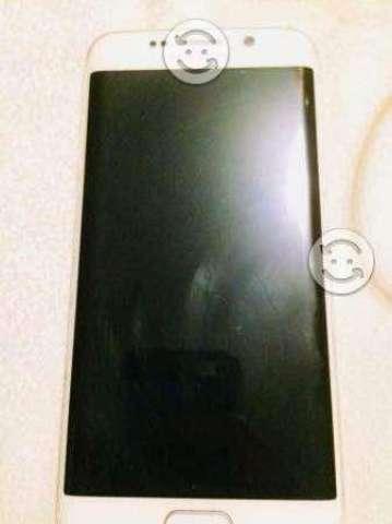 Samsung Galaxy 6s Edge 32g