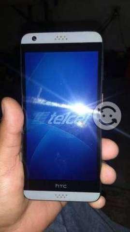 HTC 530 no te quedes sin regalo