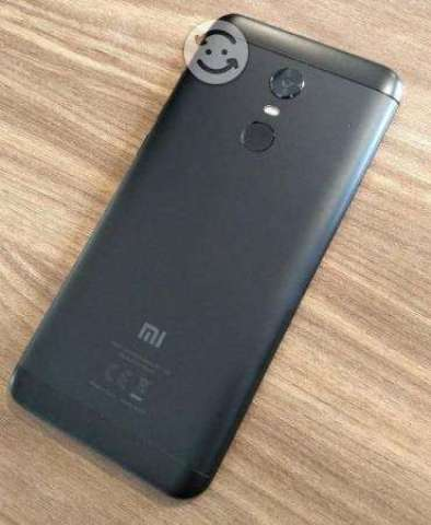 Xiaomi 5 plus at&t