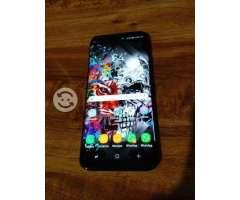 Samsung Galaxy S8 plus Leer descripción