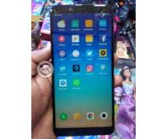 Xiaomi redmi note 5 estetica 9.5