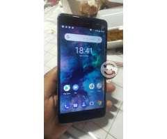 Nokia 6 liberado