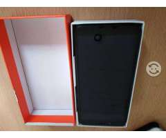 Xiaomi redmi 6 nuevo