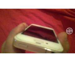 Iphone 4g como nuevo remato