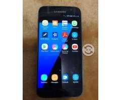 Samsung Galaxy S7 32gb telcel
