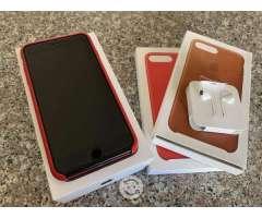 Iphone 7 Plus   Fundas
