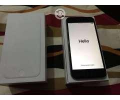 IPhone 6 Space Grey ( ) 8 Fundas