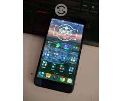 Xiaomi Redmi 4X Liberado 3 / 32