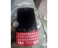 Nokia ahsa 303 v/c