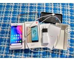 Xiaomi Mi A1 Doble SIm libre VC
