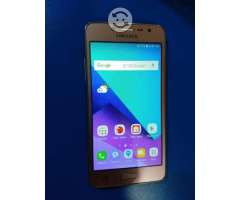 Samsung Grand Prime   Telcel