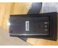 Celular LG - Q6 Prime