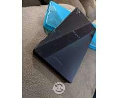 Xperia z5 premium para atte