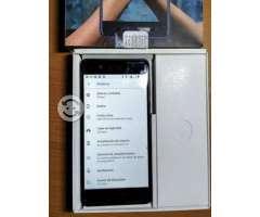 Nokia 5 dual SIM totalmente liberado