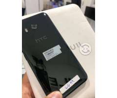 HTC U11 como nuevo