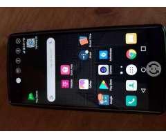 Celular LG V10