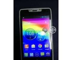 Celular Motorola, Vendo/cambio