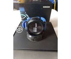 Samsung Gear Spor