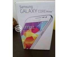 Samsung Galaxy A6  Nuevo
