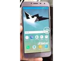 Samsung J4 Libre