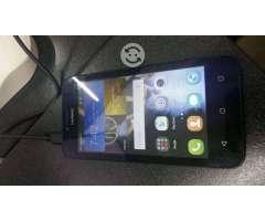 Huawei y560-l03 blanco