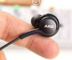 Manos libres model AKG Original de Samsung