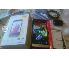 LG g3 stylus v/c