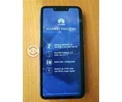 V/C Huawei 20 Mate Lite