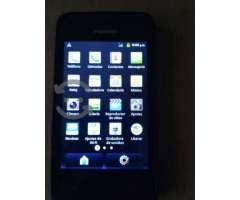 Huawei y220