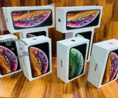 IPhone Xs max, xs, xr, x, 8, 7, 6