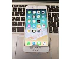 IPhone 7 Plus Dorado de 32gb