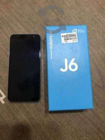 Samsung J9