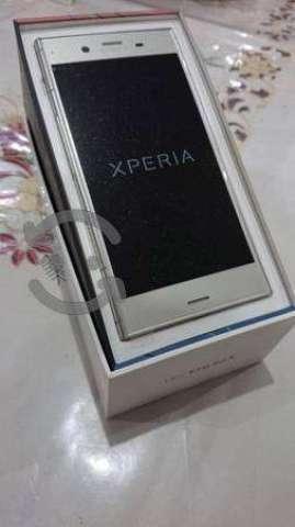 Sony xz1 Xperia