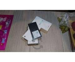 Sony xz premium cromo