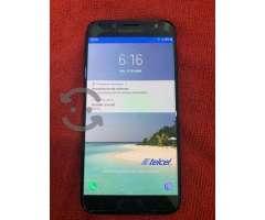 Samsung Galaxy J7 Pro SM-J730GM Liberado